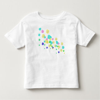 Foloral arrangement T-Shirt