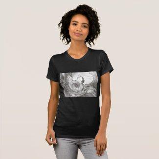 FOMORII INCUBATOR 2 T-Shirt