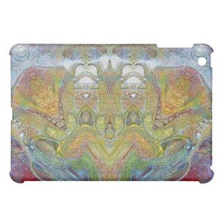 FOMORII TAPESTRY iPad MINI CASE