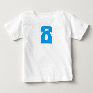 fon t-shirt
