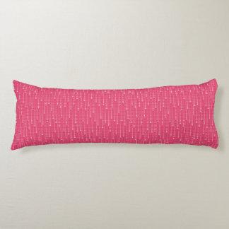 Fondo 2 de la madreselva almohada