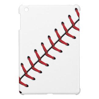 Fondo 2 del cordón del béisbol