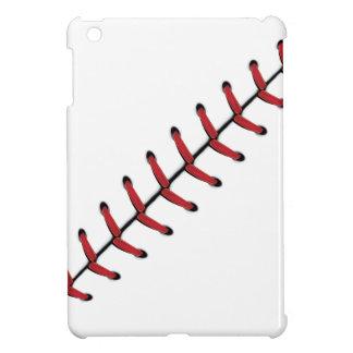 Fondo 3 del cordón del béisbol