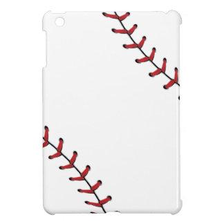 Fondo 5 del cordón del béisbol