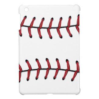Fondo 6 del cordón del béisbol