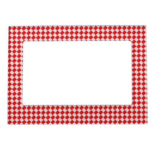 Image Result For White Picnic Tablecloths