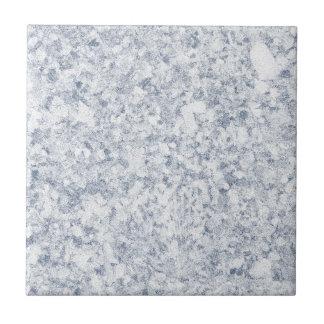 fondo abigarrado púrpura azul azulejo cuadrado pequeño