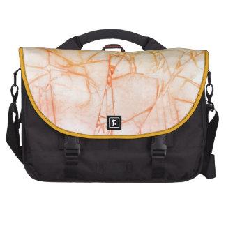 fondo abstracto de la acuarela bolsas de portátil