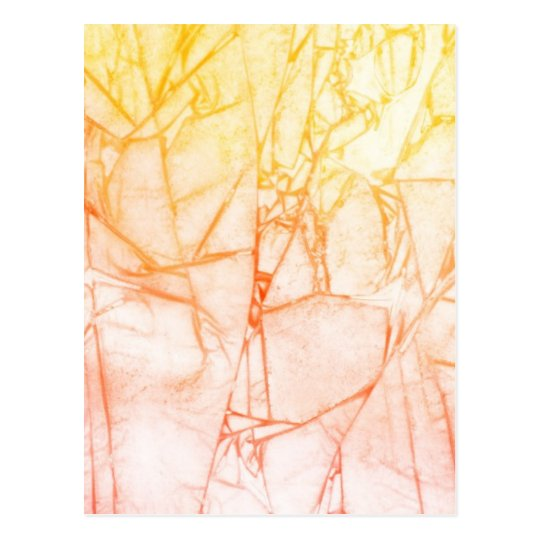 fondo abstracto de la acuarela postales