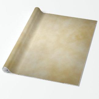 Fondo antiguo de la textura de la ilustración del papel de regalo