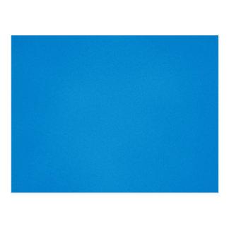 Fondo azul brillante granoso postales