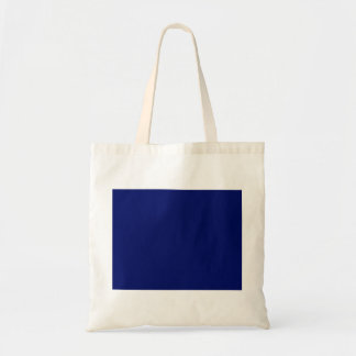 Fondo azul marino bolsas