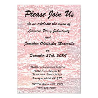 fondo coloreado rosa rojo abstracto de la puesta anuncio personalizado