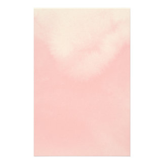 fondo colorido de la acuarela para sus 3 papelería de diseño