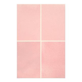 fondo colorido de la acuarela para sus 7 papeleria de diseño