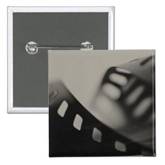 Fondo de la película pin