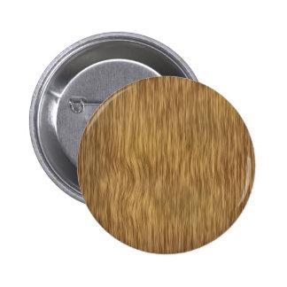 Fondo de madera áspero del grano en color natural pins