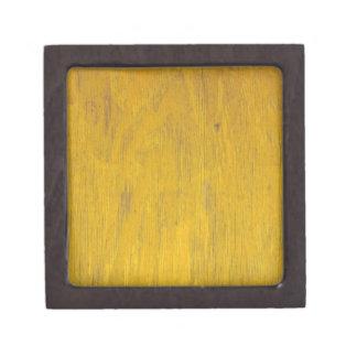 fondo de madera cajas de joyas de calidad