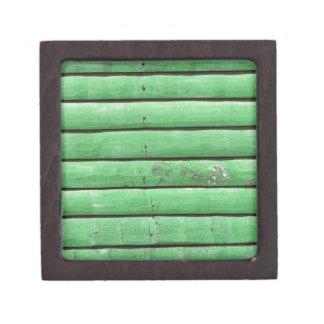 fondo de madera caja de joyas de calidad