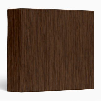 """Fondo de madera granoso rústico oscuro carpeta 1 1/2"""""""