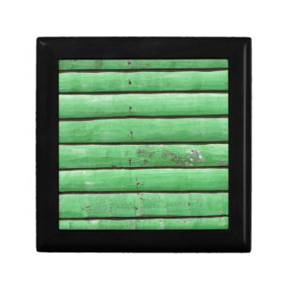fondo de madera cajas de recuerdo