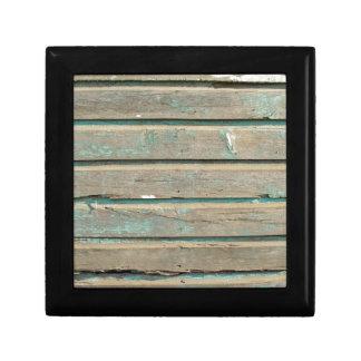 fondo de madera caja de joyas