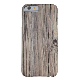Fondo de madera resistido - modificado para