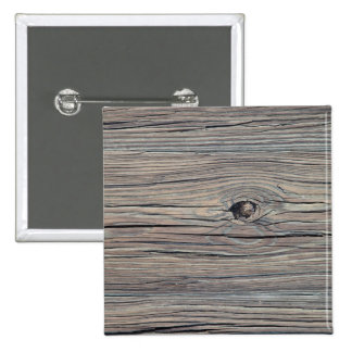Fondo de madera resistido vintage - viejo tablero pin cuadrada 5 cm
