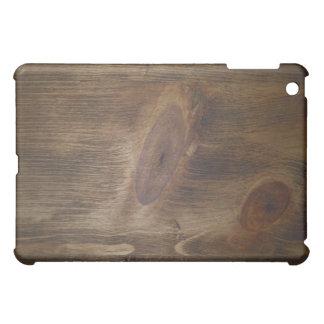 Fondo de madera rústico oscuro lindo de la mirada