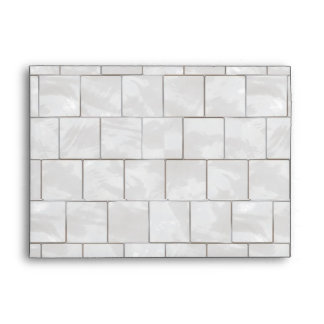 Fondo de mármol decorativo blanco de la teja