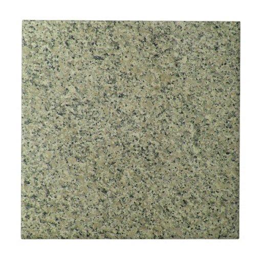 Fondo de mármol gris manchado de la textura azulejo cuadrado pequeño