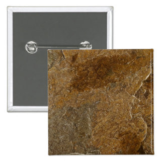 Fondo de piedra de la pizarra - espacio en blanco  pin