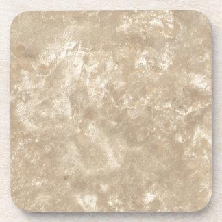 Fondo de piedra del modelo de Botticino II Posavaso