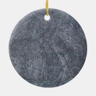 Fondo de piedra gris cepillado de la textura del g ornamento para reyes magos