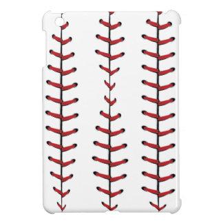 Fondo del cordón del béisbol