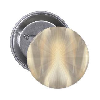 Fondo del espejo de rotación pins