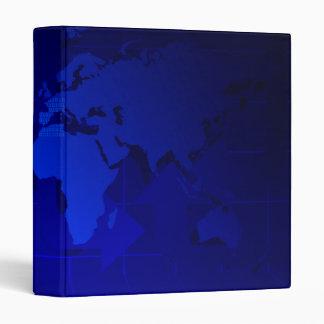 """Fondo del mapa del mundo carpeta 1"""""""