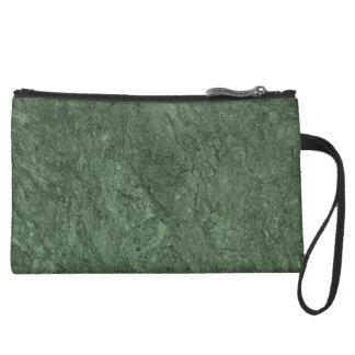 Fondo del modelo de la piedra del verde esmeralda