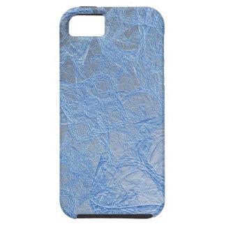 fondo del papel del Grunge del caso del iPhone 5 iPhone 5 Case-Mate Cobertura