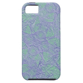 fondo del papel del Grunge del caso del iPhone 5 iPhone 5 Carcasa