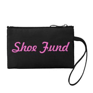 Fondo del zapato