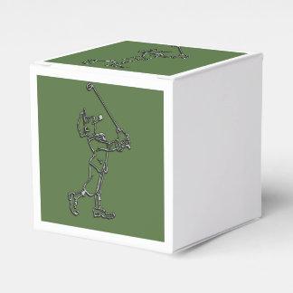 Fondo editable del ~ del diseño del esquema del cajas para regalos
