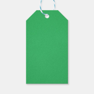 Fondo granoso verde de moda etiquetas para regalos