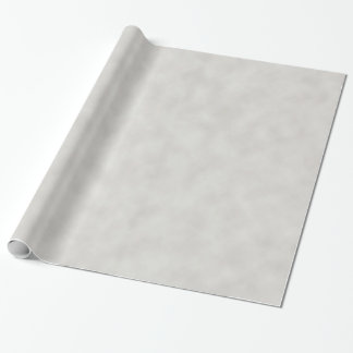 Fondo gris de la textura del pergamino papel de regalo