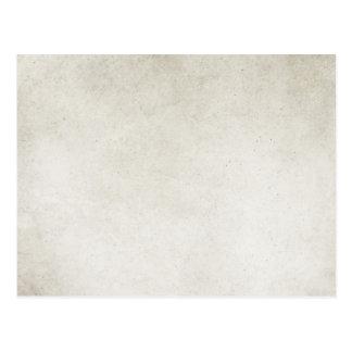 Fondo gris del pergamino de la antigüedad del postales