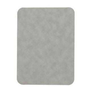 Fondo gris oscuro de la textura del pergamino imanes