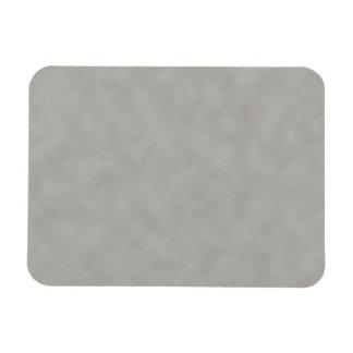 Fondo gris oscuro de la textura del pergamino imanes de vinilo
