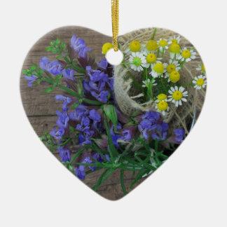 fondo herbario hermoso ornamente de reyes