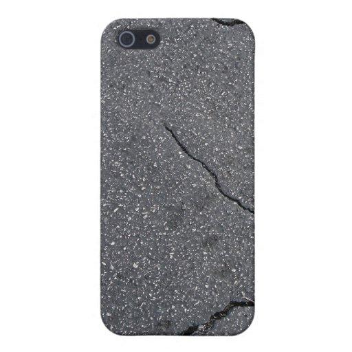 fondo natural vol. 4 iPhone 5 carcasas