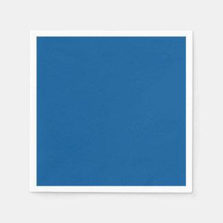 Fondo personalizado azul corporativo del color osc